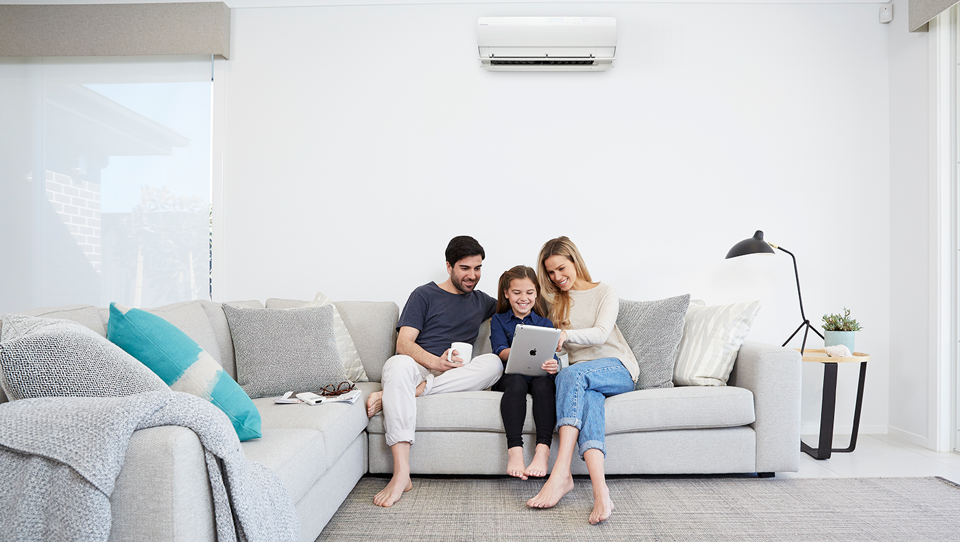 air conditioner sales and rental