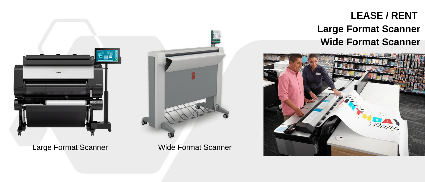 large-format-printer-on-rent