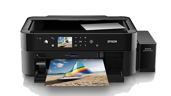 EPSON L850 Printer Sales and Rental