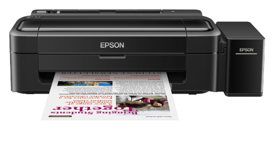 EPSON L130 Printer Sales and Rental