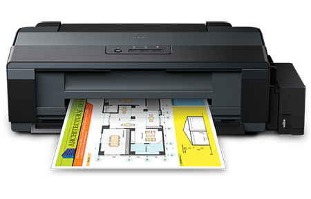 EPSON L1300 Printer Sales and Rental