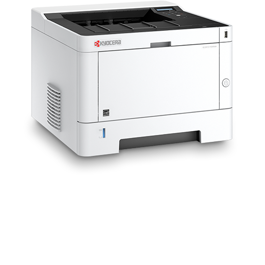 Kyocera ECOSYS P2040dn printer Sales and Rental