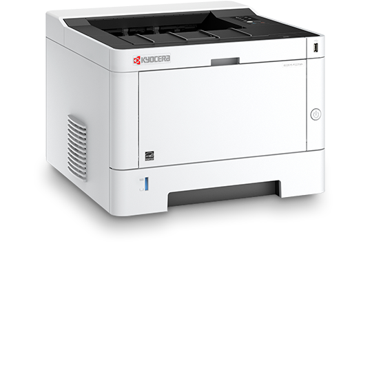 Kyocera ECOSYS P2235dn printer Sales and Rental