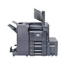 Kyocera ECOSYS FS-C8650DN printer Sales and Rental