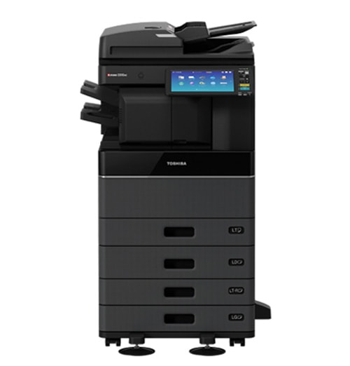 E-STUDIO2510AC printer Sales and Rental