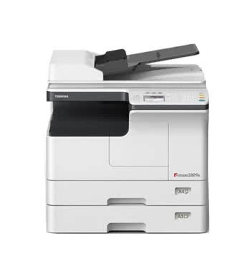 E-STUDIO2309A printer Sales and Rental