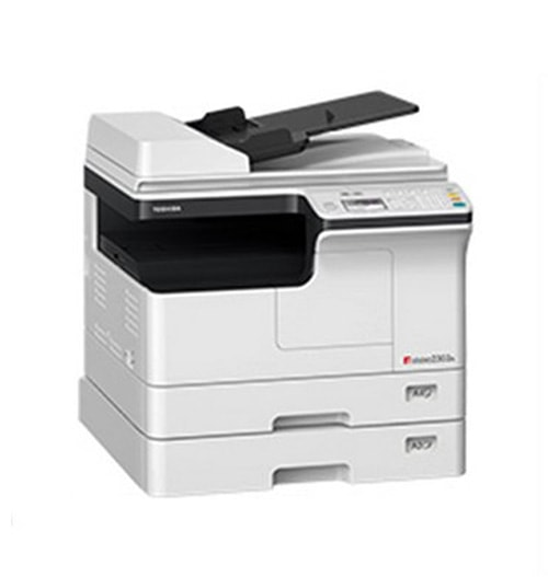 E-STUDIO2303A printer Sales and Rental