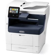 XEROX 405 printer Sales and Rental