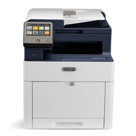 XEROX 6515XBR printer Sales and Rental