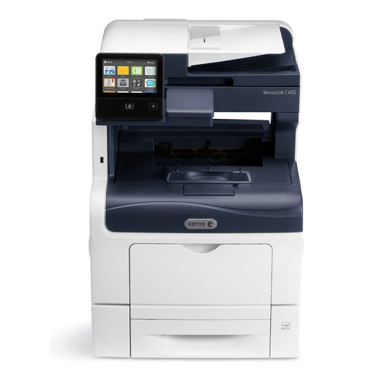 XEROX VC405BR printer Sales and Rental